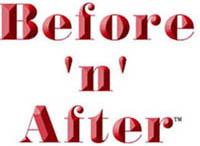 BeforeAndAfter